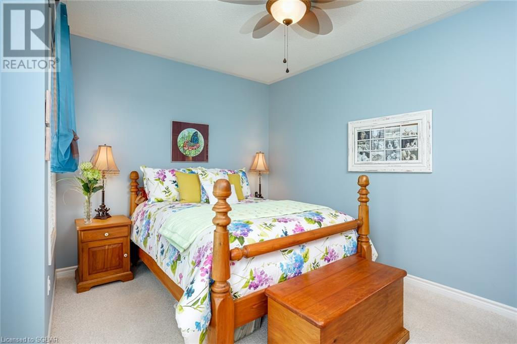 24 Clubhouse Drive, Collingwood, Ontario  L9Y 4Z6 - Photo 16 - 40135308