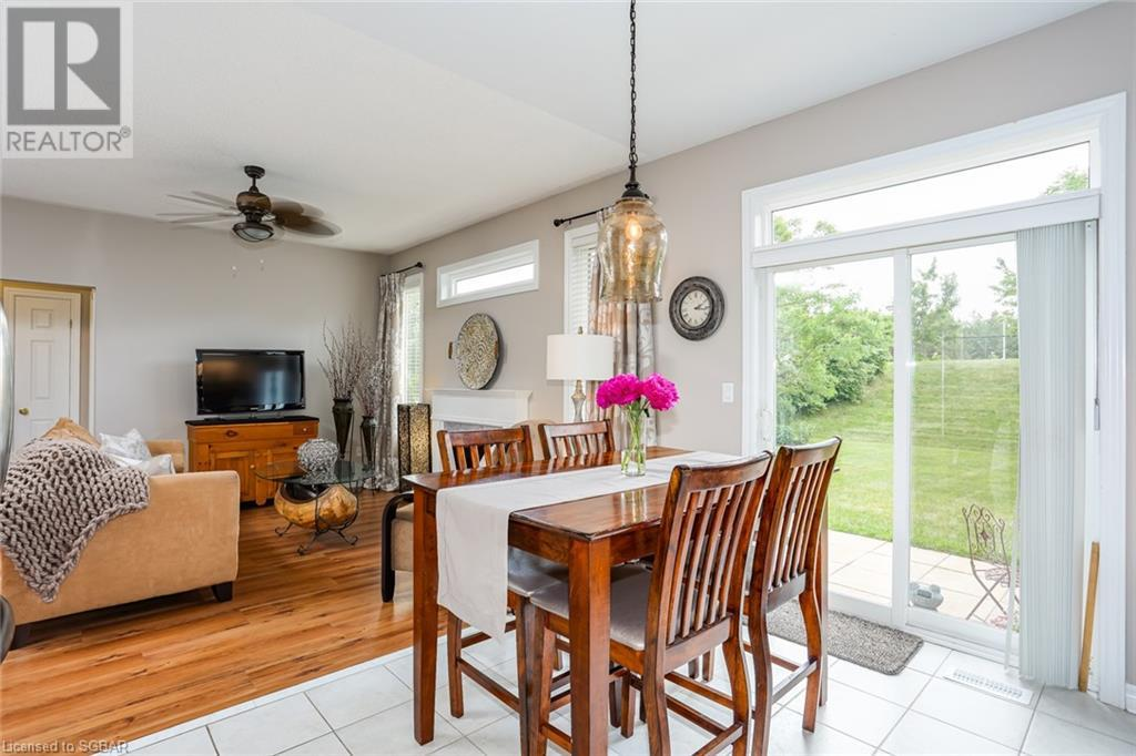 24 Clubhouse Drive, Collingwood, Ontario  L9Y 4Z6 - Photo 14 - 40135308