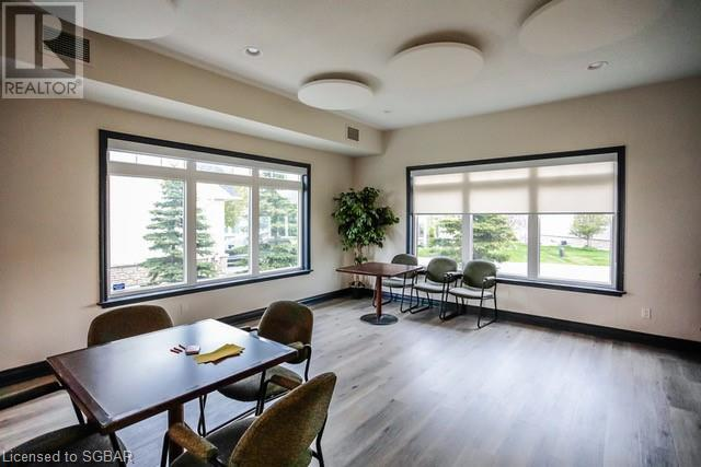 24 Clubhouse Drive, Collingwood, Ontario  L9Y 4Z6 - Photo 40 - 40135308