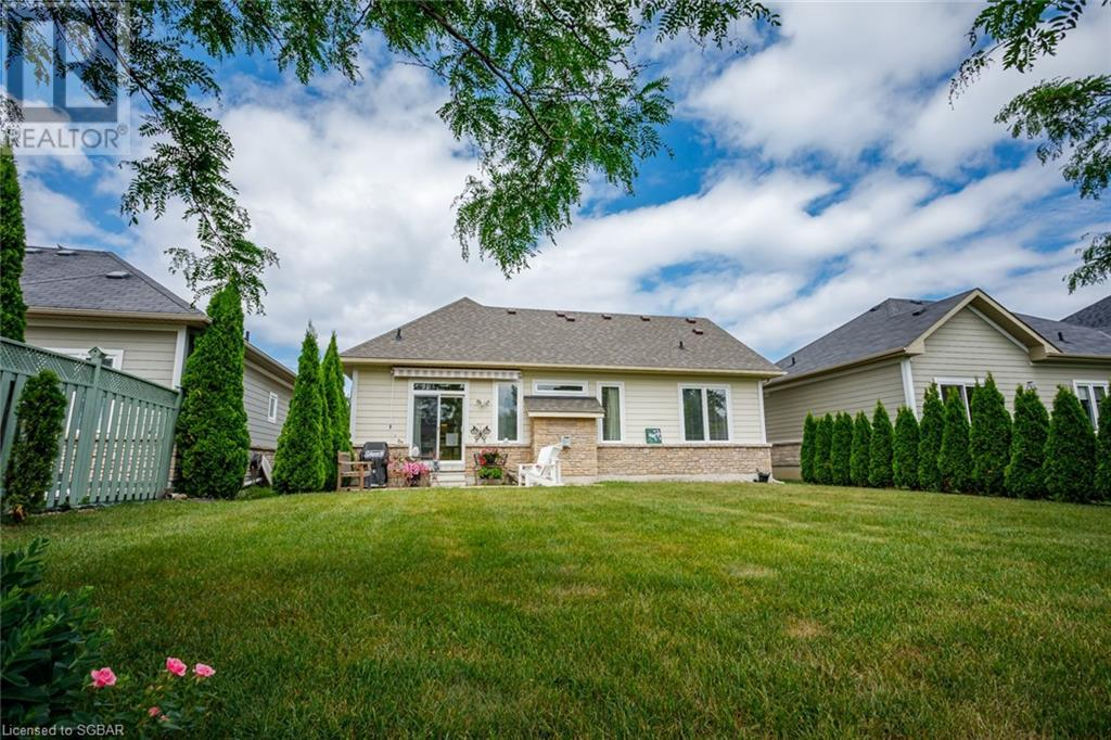 24 Clubhouse Drive, Collingwood, Ontario  L9Y 4Z6 - Photo 25 - 40135308