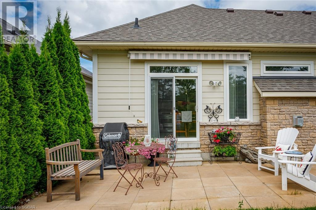 24 Clubhouse Drive, Collingwood, Ontario  L9Y 4Z6 - Photo 24 - 40135308