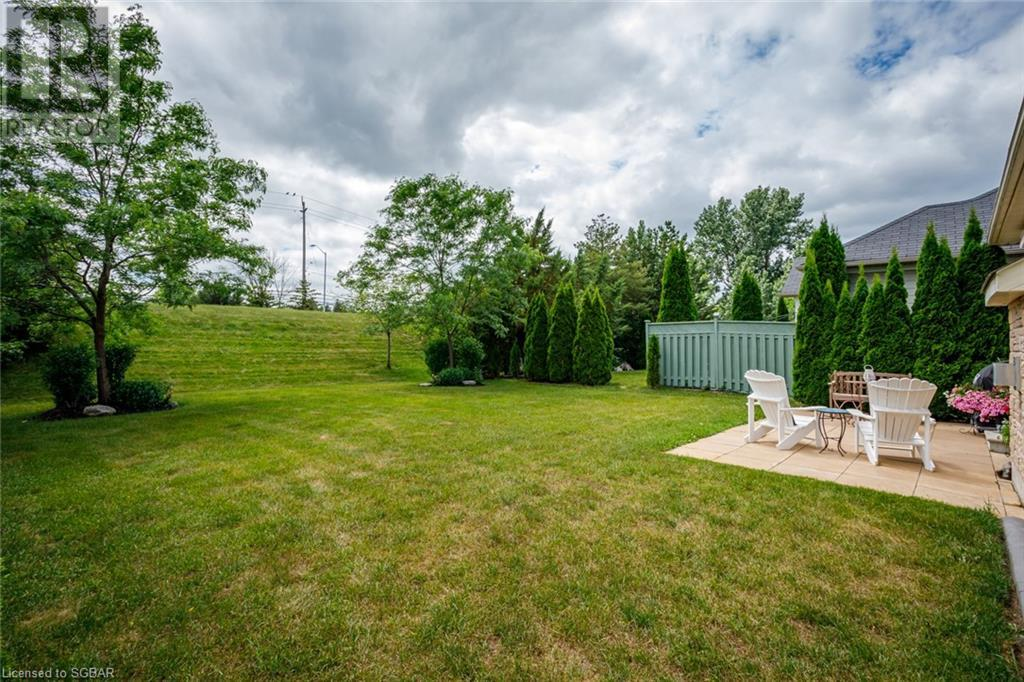 24 Clubhouse Drive, Collingwood, Ontario  L9Y 4Z6 - Photo 28 - 40135308