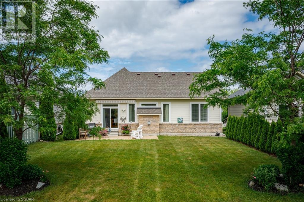 24 Clubhouse Drive, Collingwood, Ontario  L9Y 4Z6 - Photo 26 - 40135308