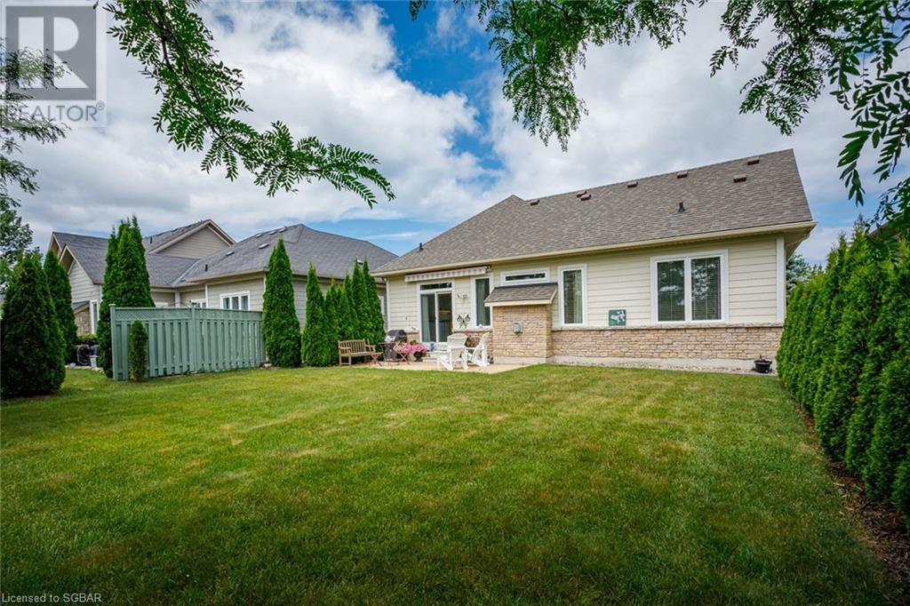 24 Clubhouse Drive, Collingwood, Ontario  L9Y 4Z6 - Photo 27 - 40135308