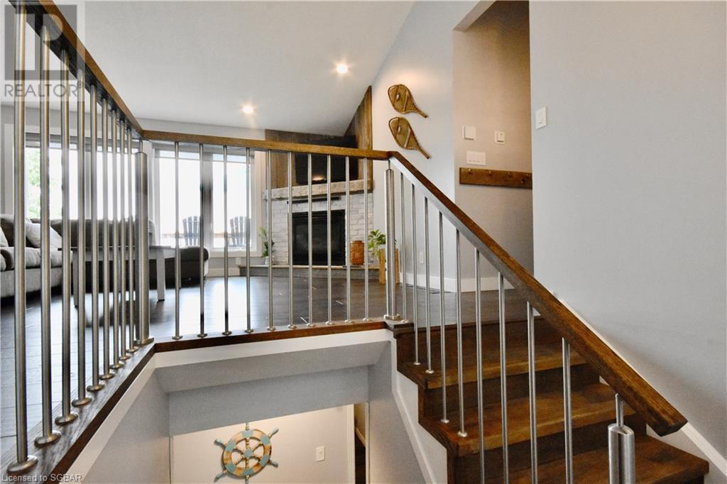 340 Robins Point Road, Victoria Harbour, Ontario  L0K 2A0 - Photo 10 - 40135840
