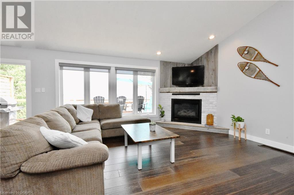 340 Robins Point Road, Victoria Harbour, Ontario  L0K 2A0 - Photo 15 - 40135840