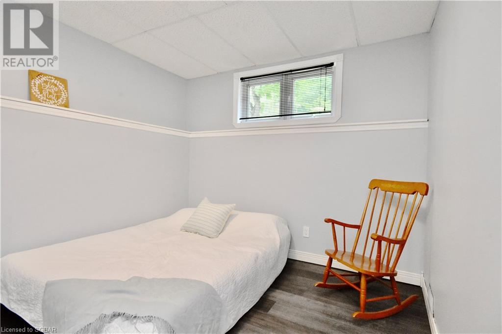 340 Robins Point Road, Victoria Harbour, Ontario  L0K 2A0 - Photo 29 - 40135840