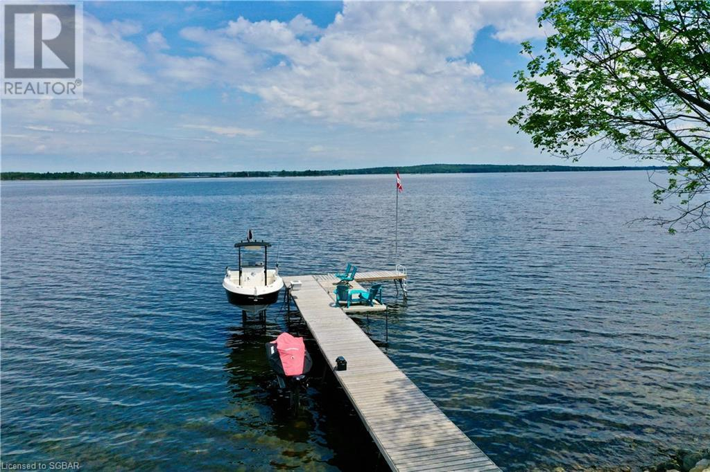 340 Robins Point Road, Victoria Harbour, Ontario  L0K 2A0 - Photo 3 - 40135840