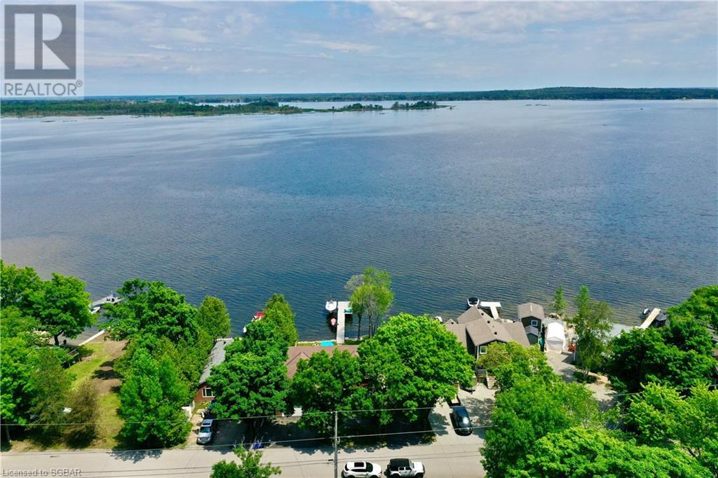 340 Robins Point Road, Victoria Harbour, Ontario  L0K 2A0 - Photo 35 - 40135840