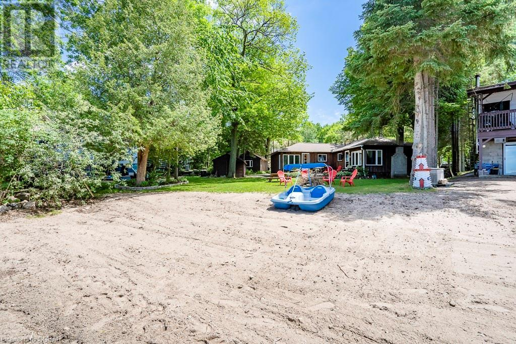 230 Robins Point Road, Victoria Harbour, Ontario  L0K 2A0 - Photo 22 - 40135980