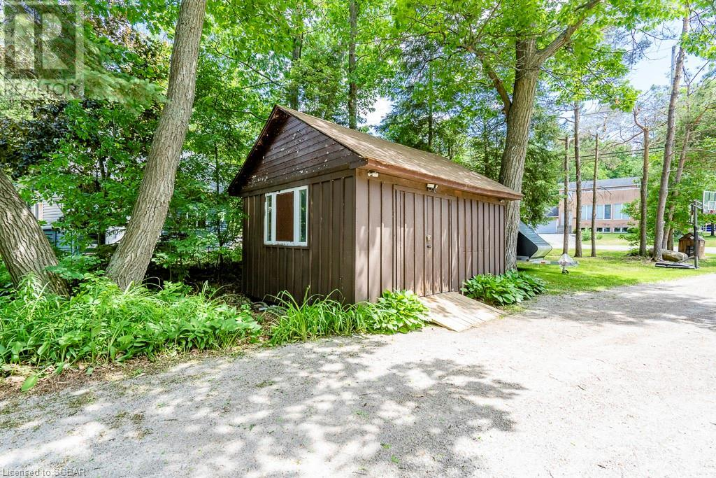 230 Robins Point Road, Victoria Harbour, Ontario  L0K 2A0 - Photo 23 - 40135980