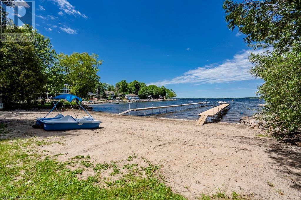 230 Robins Point Road, Victoria Harbour, Ontario  L0K 2A0 - Photo 26 - 40135980