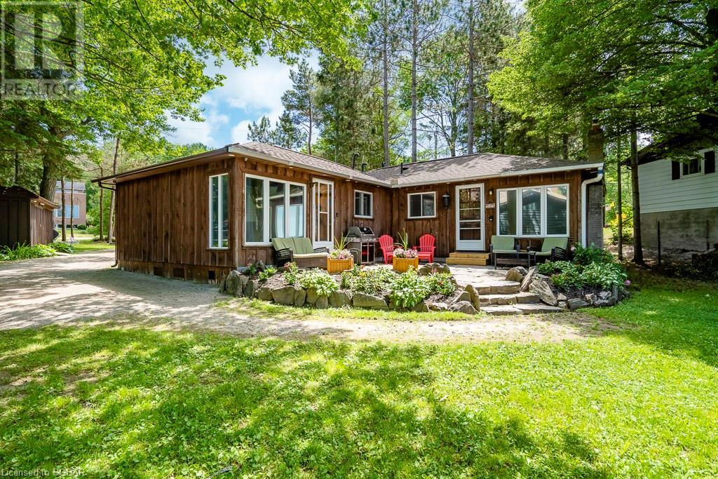 230 Robins Point Road, Victoria Harbour, Ontario  L0K 2A0 - Photo 4 - 40135980