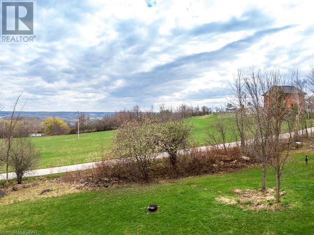 100 Fligg Crescent, Meaford (Municipality), Ontario  N4L 1W5 - Photo 27 - 40136359
