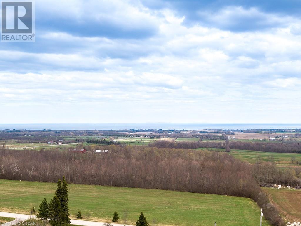 100 Fligg Crescent, Meaford (Municipality), Ontario  N4L 1W5 - Photo 30 - 40136359