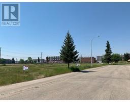 Find Homes For Sale at 9619 Hillcrest Drive
