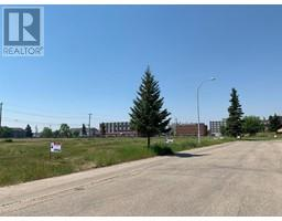 Find Homes For Sale at 9621 Hillcrest  Drive