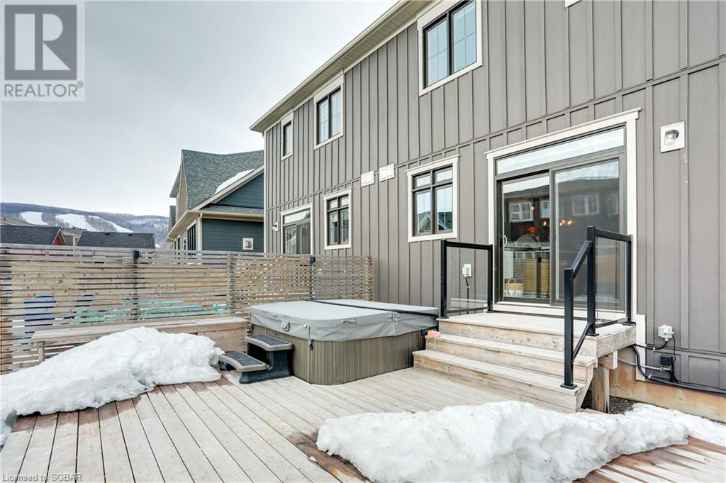 345 Yellow Birch Crescent, The Blue Mountains, Ontario  L9Y 0R4 - Photo 41 - 40136435