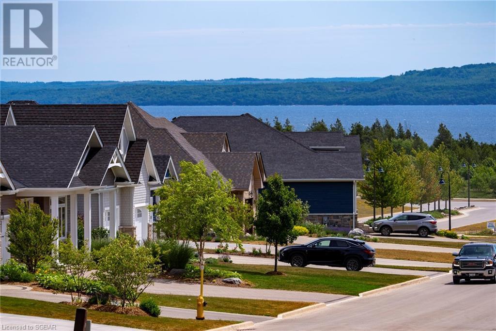 168 Cobble Beach Drive, Georgian Bluffs, Ontario  N0H 1S0 - Photo 46 - 40134755