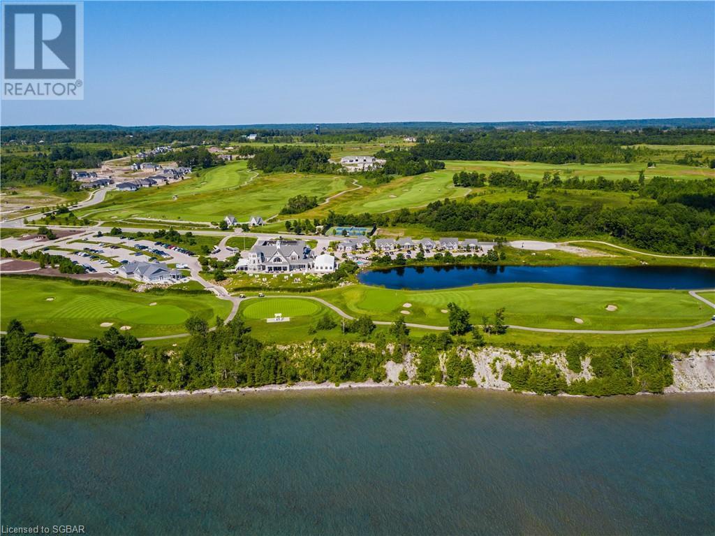 168 Cobble Beach Drive, Georgian Bluffs, Ontario  N0H 1S0 - Photo 48 - 40134755
