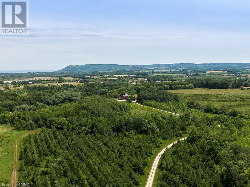 827416 40 Grey Road, Town Of Blue Mountains, Ontario  N0H 1J0 - Photo 1 - 40134792