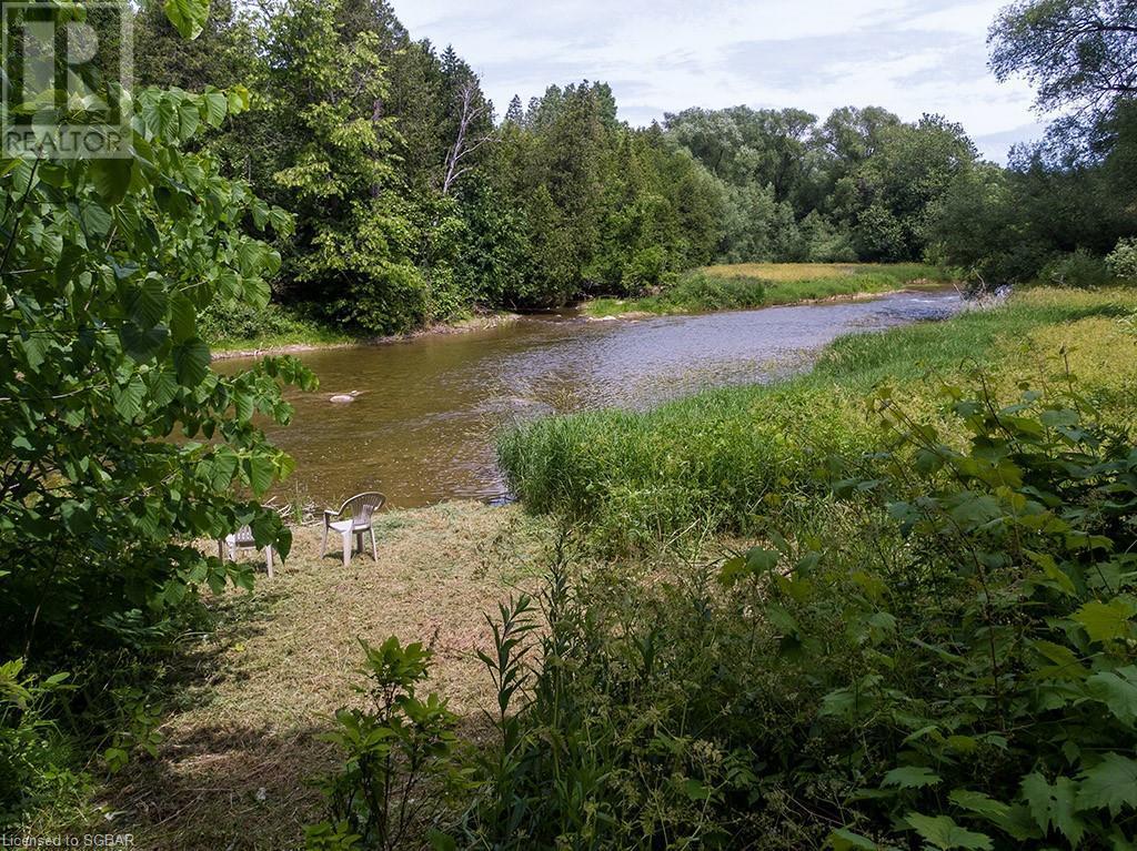 827416 40 Grey Road, Town Of Blue Mountains, Ontario  N0H 1J0 - Photo 27 - 40134792