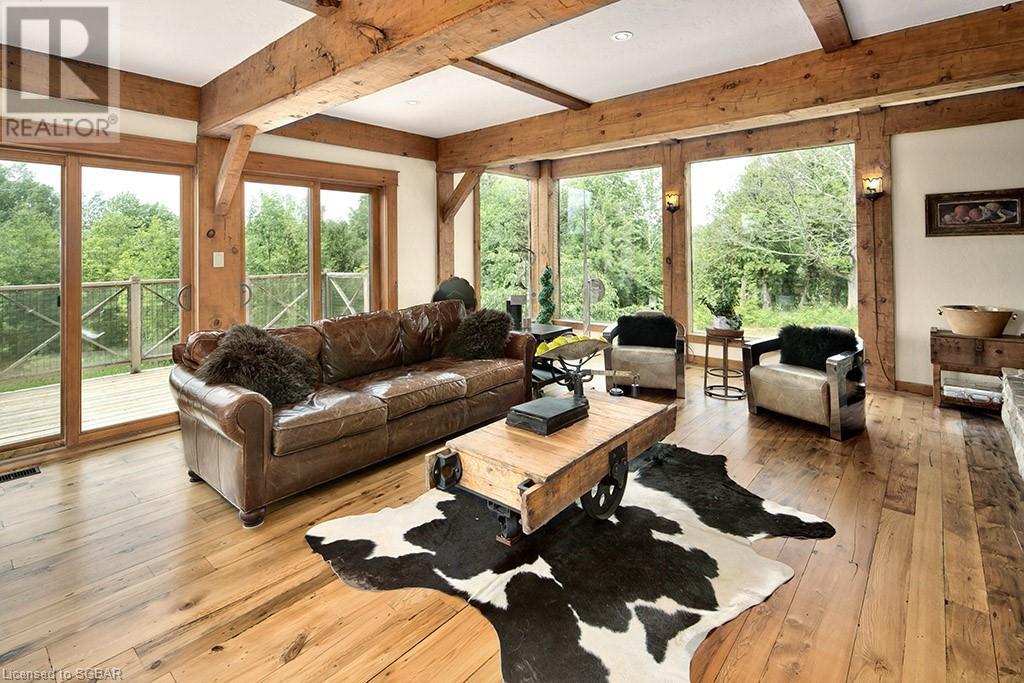 827416 40 Grey Road, Town Of Blue Mountains, Ontario  N0H 1J0 - Photo 32 - 40134792