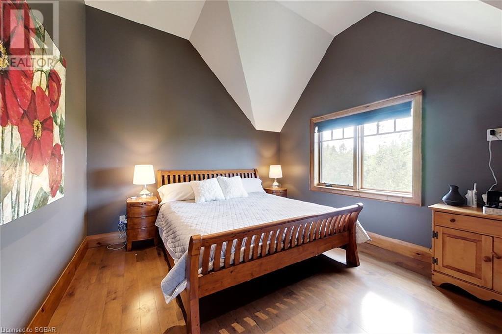 136 Stone Zack Lane, The Blue Mountains, Ontario  N0H 1J0 - Photo 48 - 40134076