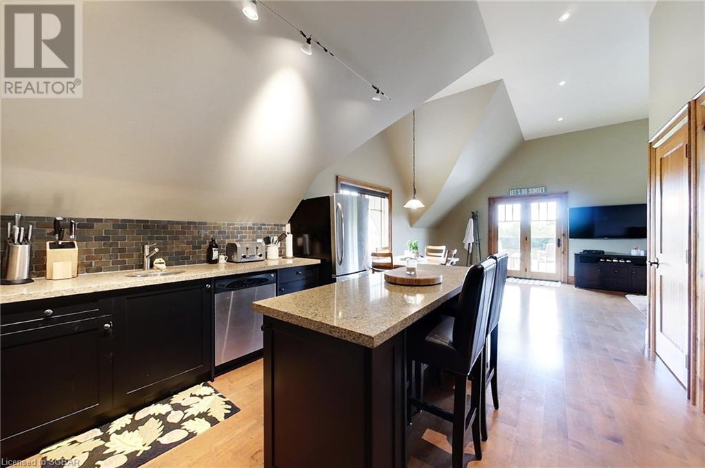 136 Stone Zack Lane, The Blue Mountains, Ontario  N0H 1J0 - Photo 47 - 40134076