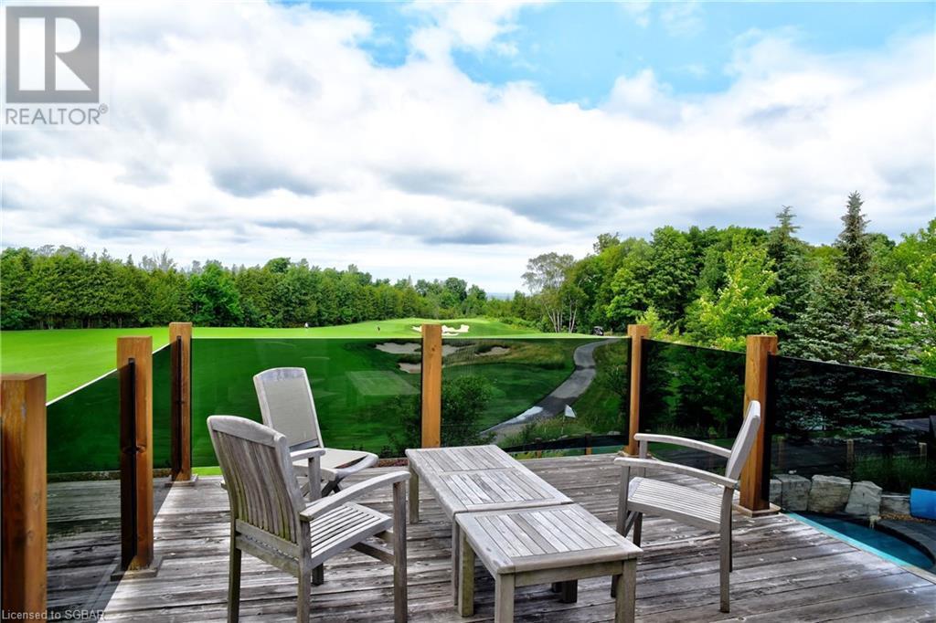 136 Stone Zack Lane, The Blue Mountains, Ontario  N0H 1J0 - Photo 50 - 40134076