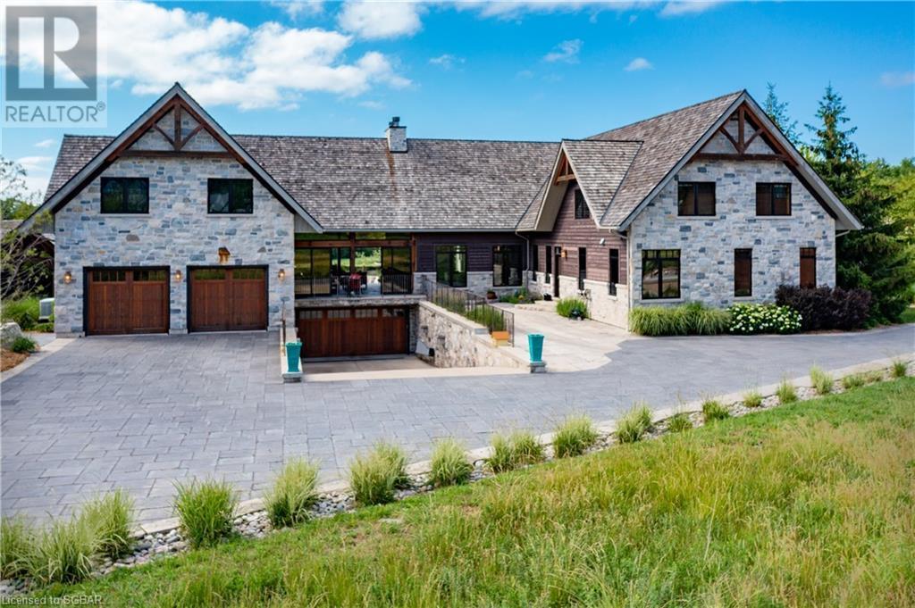 136 Stone Zack Lane, The Blue Mountains, Ontario  N0H 1J0 - Photo 7 - 40134076