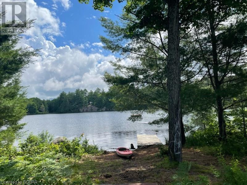 335 Otter Lake Road, Huntsville, Ontario  P1H 2J3 - Photo 4 - 40132208
