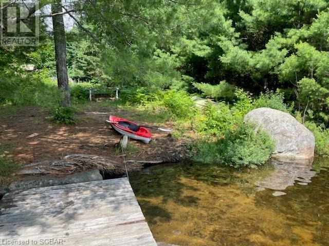 335 Otter Lake Road, Huntsville, Ontario  P1H 2J3 - Photo 3 - 40132208