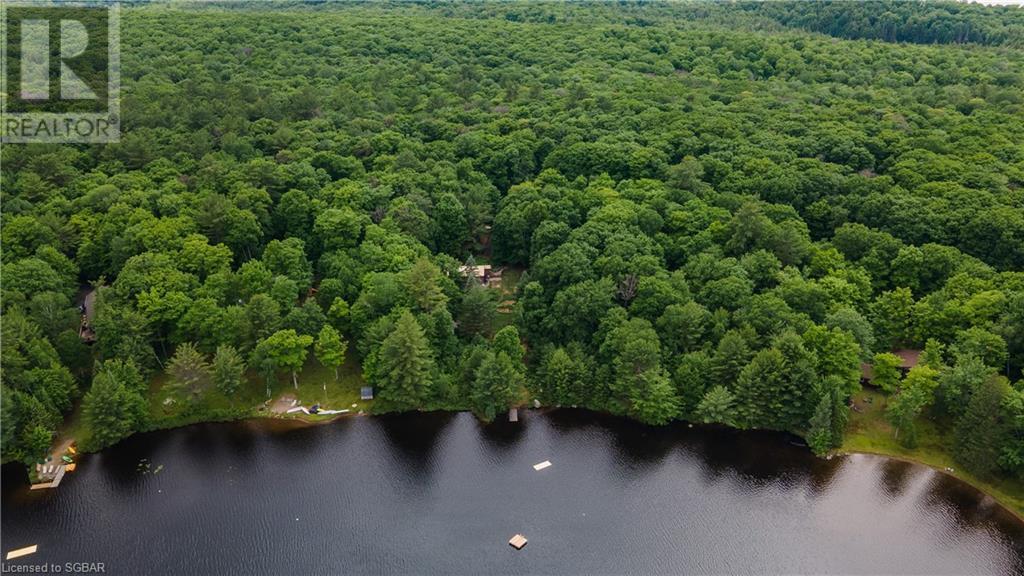 335 Otter Lake Road, Huntsville, Ontario  P1H 2J3 - Photo 12 - 40132208