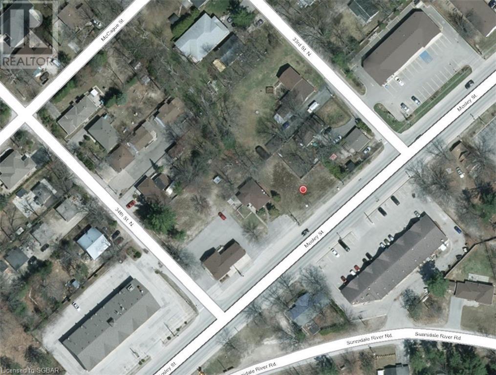 1444 Mosley Street, Wasaga Beach, Ontario  L9Z 2B9 - Photo 3 - 40083769