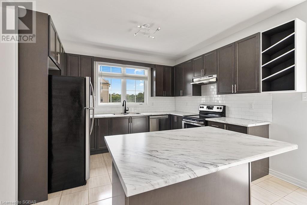 96 Kirby Avenue, Collingwood, Ontario  L9Y 4N9 - Photo 12 - 40135140