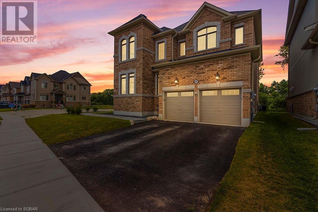 96 Kirby Avenue, Collingwood, Ontario  L9Y 4N9 - Photo 5 - 40135140