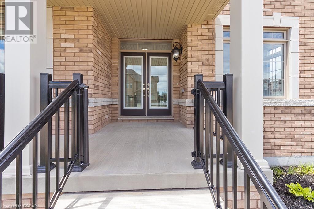 96 Kirby Avenue, Collingwood, Ontario  L9Y 4N9 - Photo 7 - 40135140