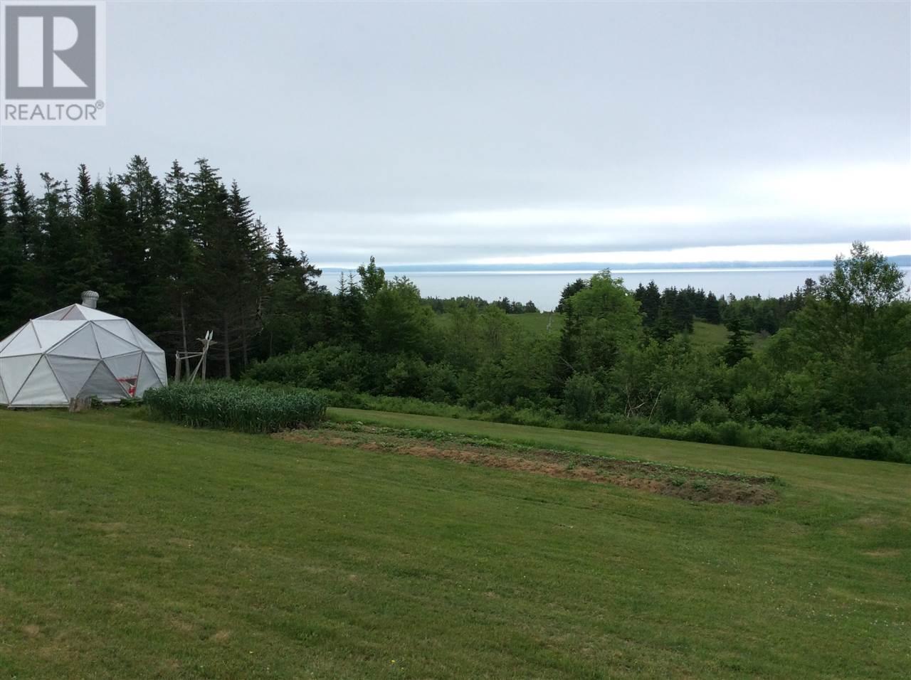 1390 Highway 344 Highway, Port Shoreham, Nova Scotia  B0H 1N0 - Photo 3 - 202011357