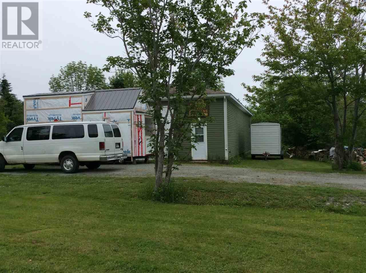 1390 Highway 344 Highway, Port Shoreham, Nova Scotia  B0H 1N0 - Photo 7 - 202011357