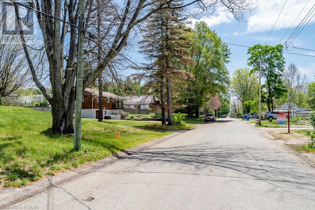 309 Church Street, Penetang, Ontario  L9M 1B3 - Photo 5 - 40133771