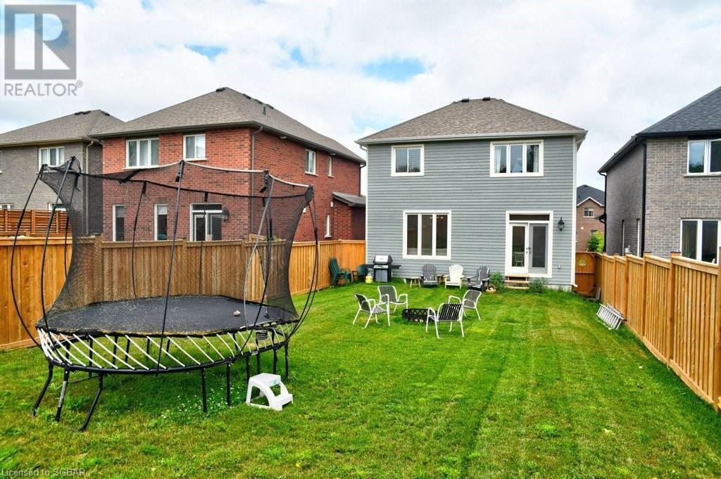 107 Lockerbie Crescent, Collingwood, Ontario  L9Y 4S1 - Photo 30 - 40136873