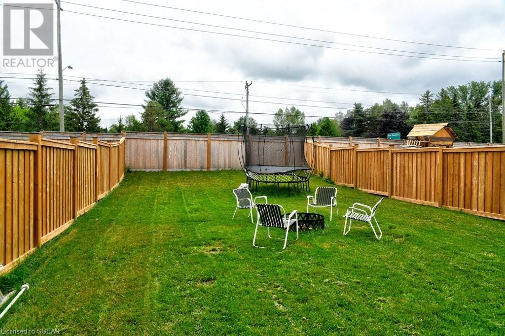107 Lockerbie Crescent, Collingwood, Ontario  L9Y 4S1 - Photo 31 - 40136873