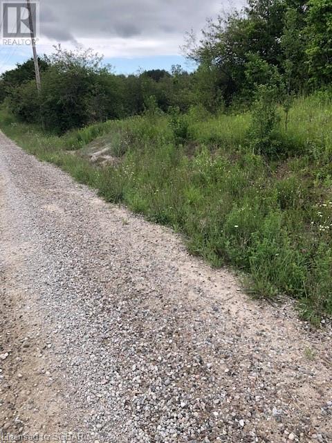 92 17 Concession E, Tiny, Ontario  L9M 0P3 - Photo 4 - 40136557