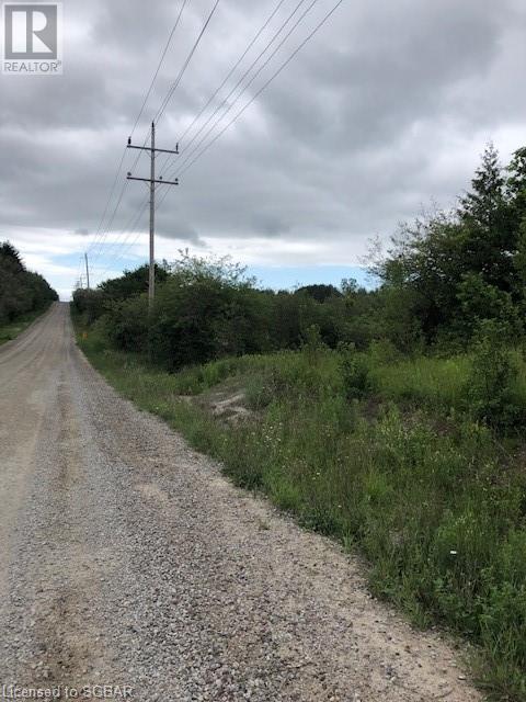 92 17 Concession E, Tiny, Ontario  L9M 0P3 - Photo 5 - 40136557