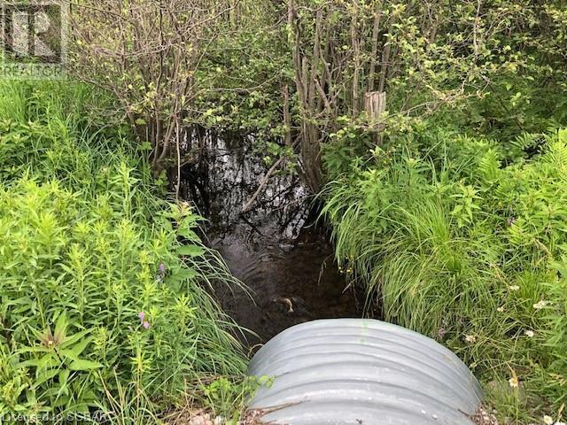 92 17 Concession E, Tiny, Ontario  L9M 0P3 - Photo 6 - 40136557