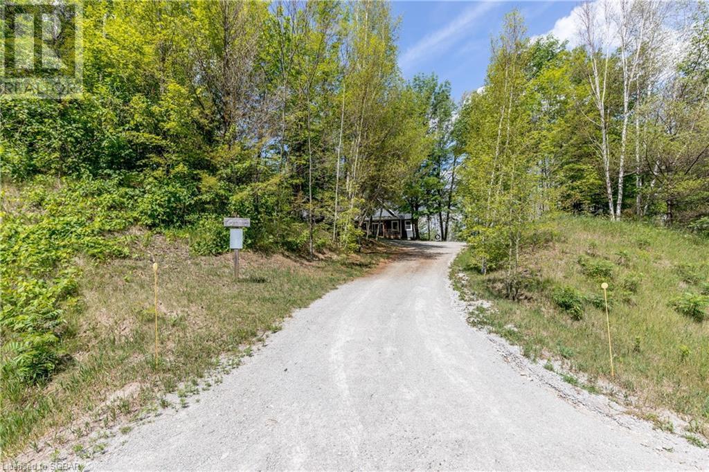 3178 Vasey Road, Coldwater, Ontario  L0K 1E0 - Photo 2 - 40135450