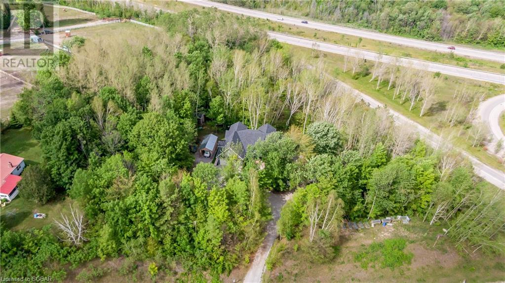 3178 Vasey Road, Coldwater, Ontario  L0K 1E0 - Photo 49 - 40135450
