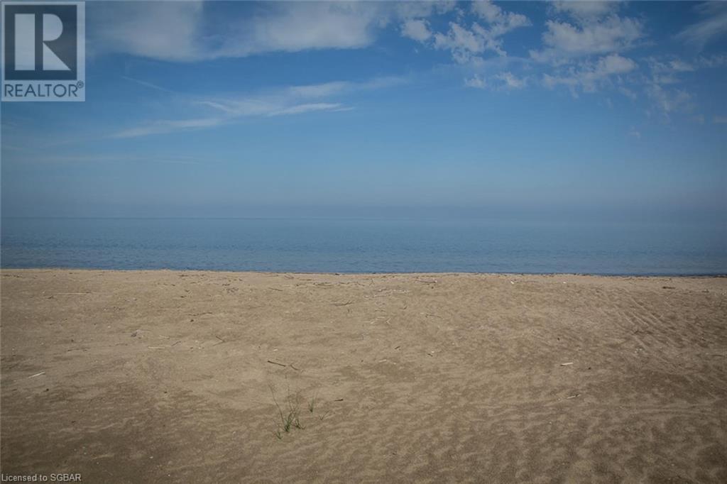 764 River Road E Unit# 102, Wasaga Beach, Ontario  L9Z 2M7 - Photo 30 - 40136487