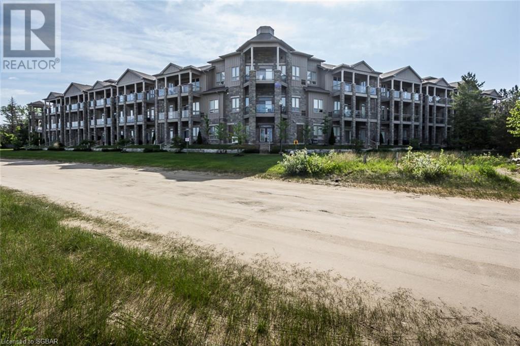 764 River Road E Unit# 102, Wasaga Beach, Ontario  L9Z 2M7 - Photo 25 - 40136487